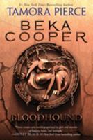 Bloodhound (Beka Cooper, #2) 0375838171 Book Cover