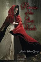 Princess of the Silver Woods 1619631261 Book Cover