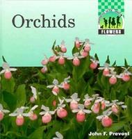 Orchids 1562396099 Book Cover