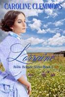 Lorraine 1547098074 Book Cover