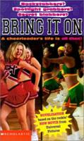 Bring It on 0439194547 Book Cover