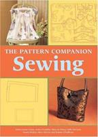 The Pattern Companion: Sewing 1402712723 Book Cover