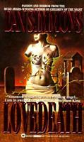 Lovedeath 0446600776 Book Cover