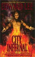 City Infernal 0843949880 Book Cover