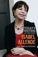 Isabel Allende 0761441166 Book Cover