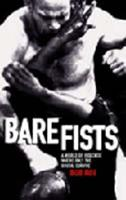 Bare Fists 0002189666 Book Cover
