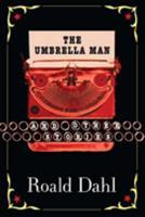 Umbrella Man 0670878545 Book Cover