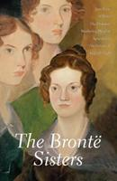 Selected Works of the Brontë Sisters: Jane Eyre / Villette / Wuthering Heights / Agnes Grey / The Tenant of Wildfell Hall 1840220600 Book Cover