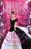 Hello Stranger 0062371916 Book Cover