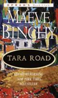 Tara Road 0440235596 Book Cover