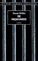 De Profundis 0679783210 Book Cover