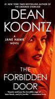 The Forbidden Door 0525484256 Book Cover