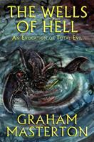 The Wells of Hell 0523480423 Book Cover
