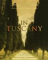 In Tuscany 0767905350 Book Cover