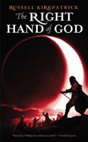 The Right Hand of God 0316003433 Book Cover