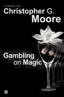 Gambling on Magic 9749294254 Book Cover