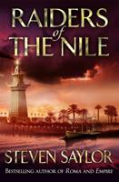Raiders of the Nile 1250015979 Book Cover