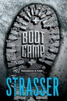 Boot Camp 141690848X Book Cover