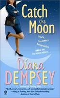 Catch The Moon 0451209451 Book Cover