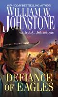 Defiance of Eagles 0786031301 Book Cover