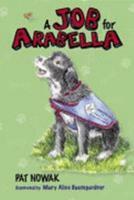 A Job for Arabella 0980007003 Book Cover