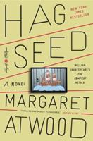 Hag-Seed 0804141290 Book Cover