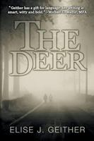 The Deer 1612969399 Book Cover