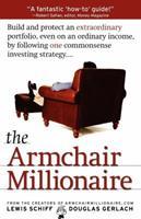 The Armchair Millionaire 0743411927 Book Cover