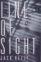 Line of Sight 0786866144 Book Cover
