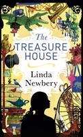 The treasure house 1444003437 Book Cover