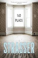 No Place 1442457228 Book Cover
