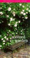The Scented Garden 1556709617 Book Cover