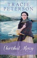 Cherished Mercy 076421344X Book Cover