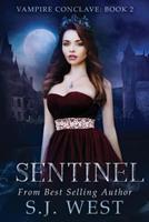 Sentinel 1544985940 Book Cover