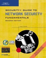 Security+ Guide to Network Security Fundamentals