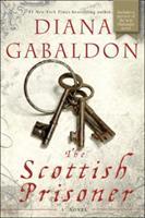 The Scottish Prisoner 0385337523 Book Cover