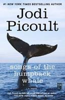 Songs of the Humpback Whale: A Novel in Five Voices 0743431014 Book Cover