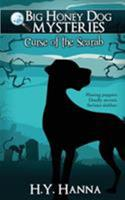 Curse of the Scarab 099231531X Book Cover