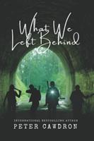 What We Left Behind 1507716176 Book Cover