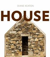 House 0847835634 Book Cover