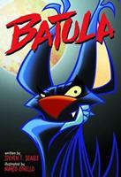 Batula 160706572X Book Cover