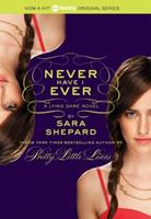 Never Have I Ever 0061869724 Book Cover