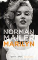 Marilyn 0448118130 Book Cover