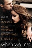When We Met 045147192X Book Cover