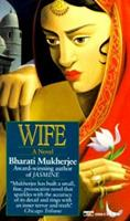 Wife 0140093001 Book Cover