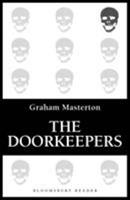 The Doorkeepers 0843952407 Book Cover