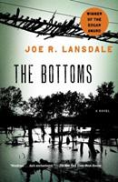 The Bottoms 0446677922 Book Cover