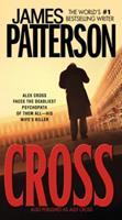 Cross 0316159794 Book Cover