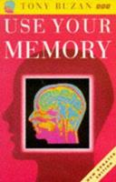 Use Your Memory 0563208147 Book Cover