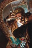 John Constantine, Hellblazer: India 1401228488 Book Cover